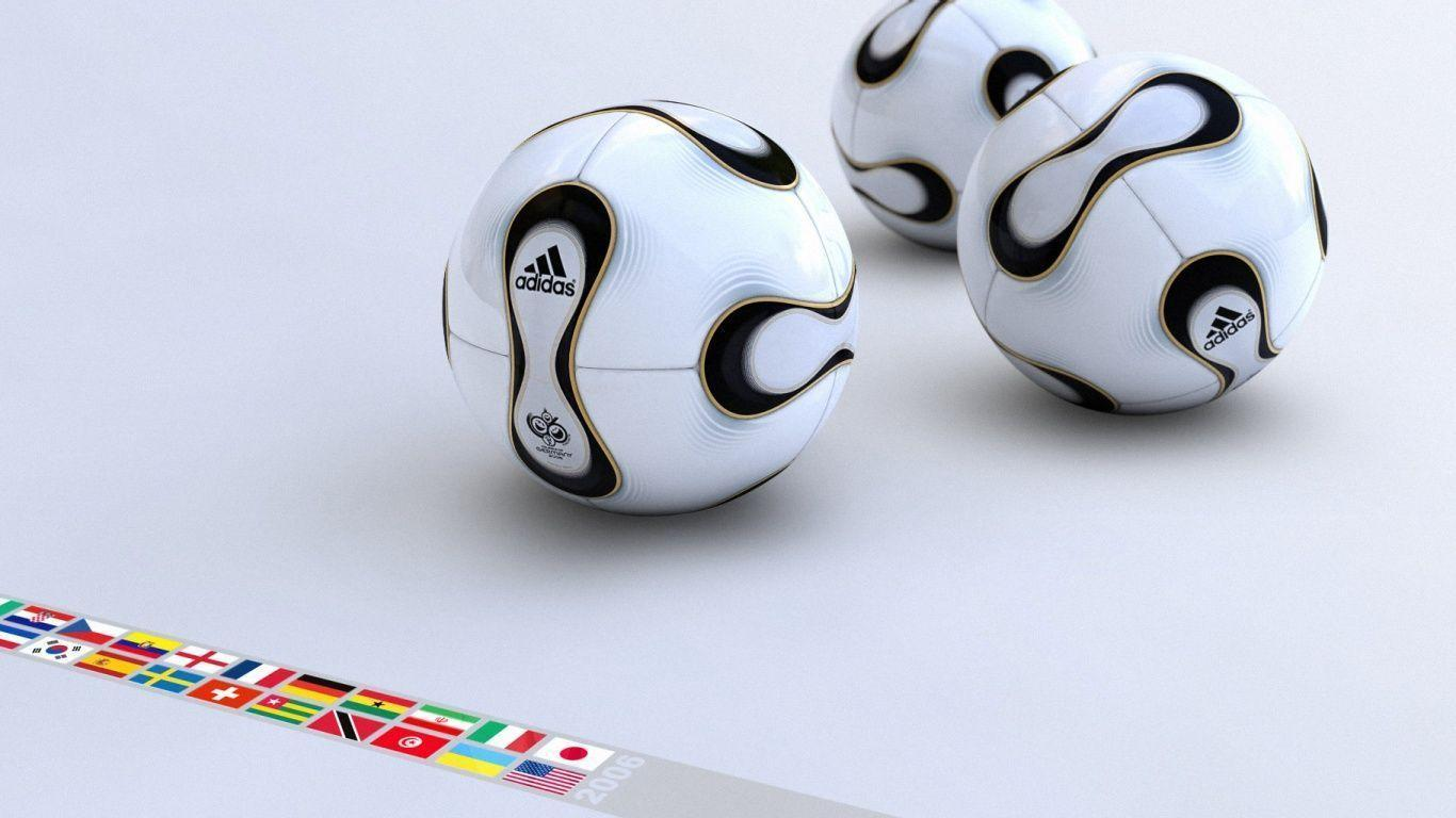 Fifa World Cup Wallpapers | Free Desk Wallpapers