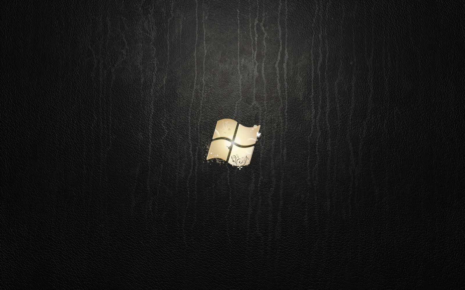 windows 7 backgrounds is black - wallpaper cave