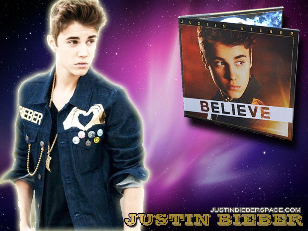 Cool Justin Bieber Wallpaper HD 68 18179 Images HD Wallpapers ...