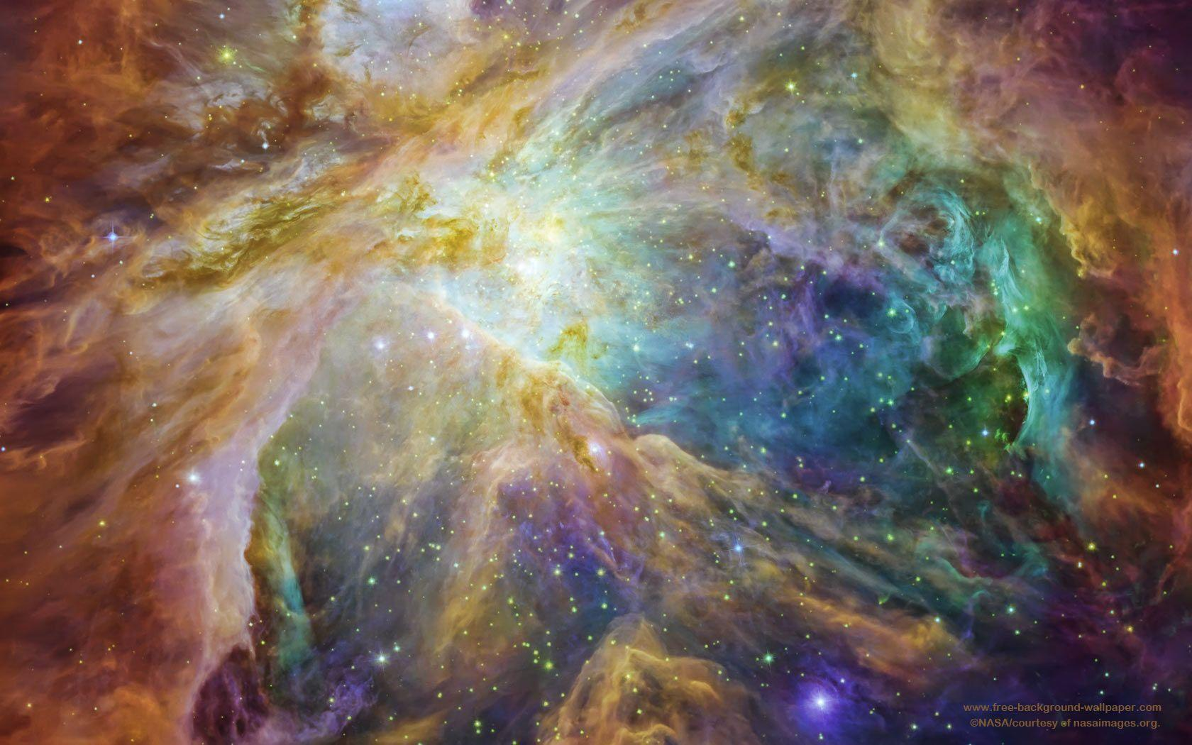 nebula desktop wallpaper - photo #36