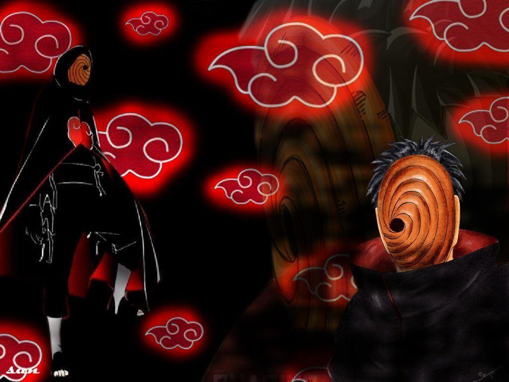 Naruto shippuden 127 a lenda de um ninja determinado as crocircnicas ninjas de jiraiya parte 1 - 4 5