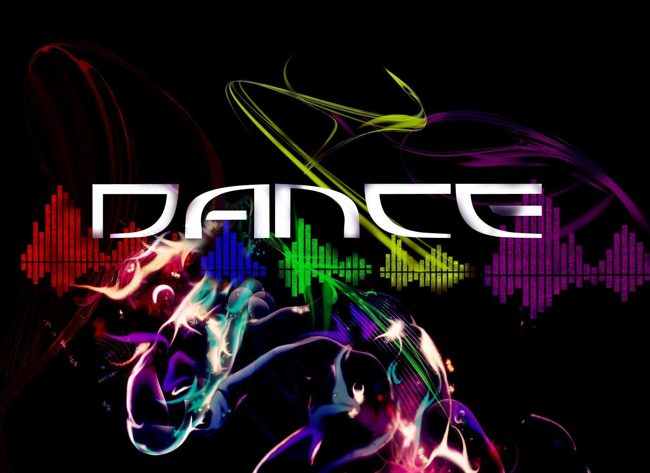 Dance HD Wallpapers