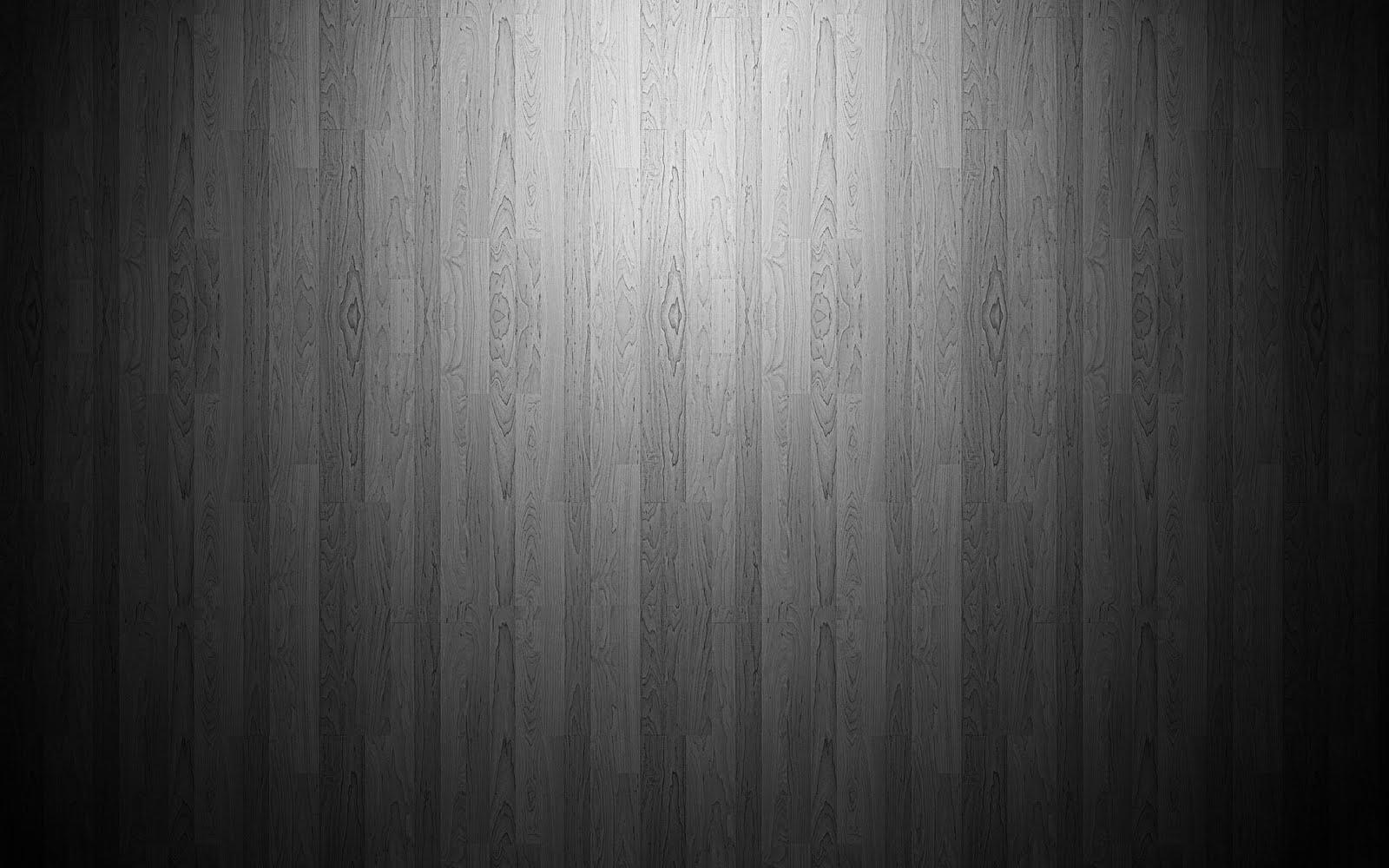 wood wallpapers desktop wallpaper cave