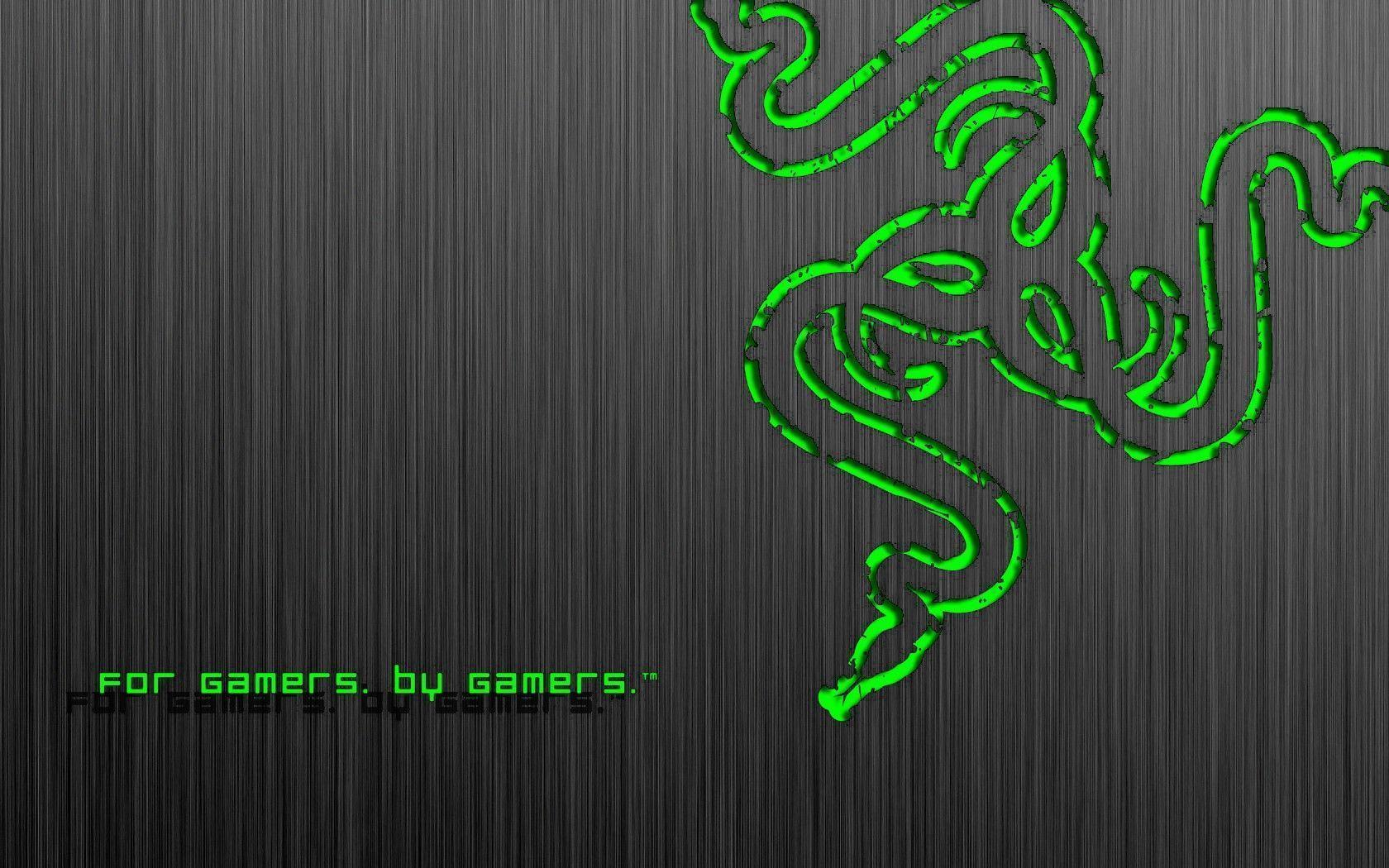 Razer iphone backgrounds wallpaper cave - Iphone wallpapers for gamers ...
