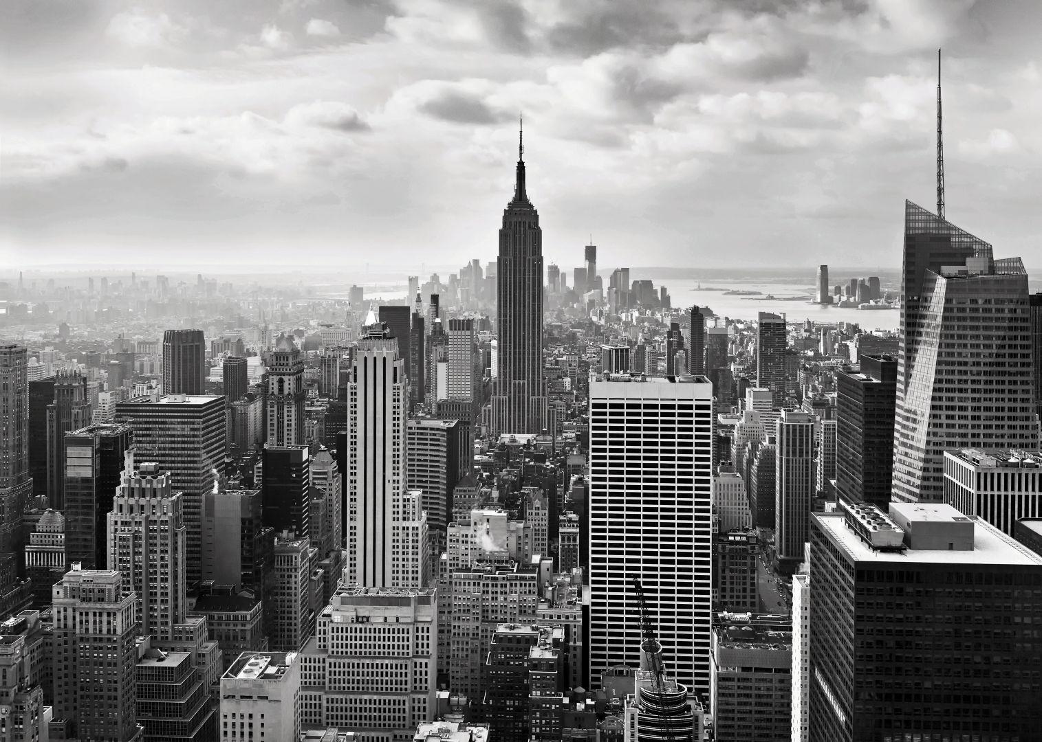 New york city wallpapers wallpaper cave for City wall mural wallpaper