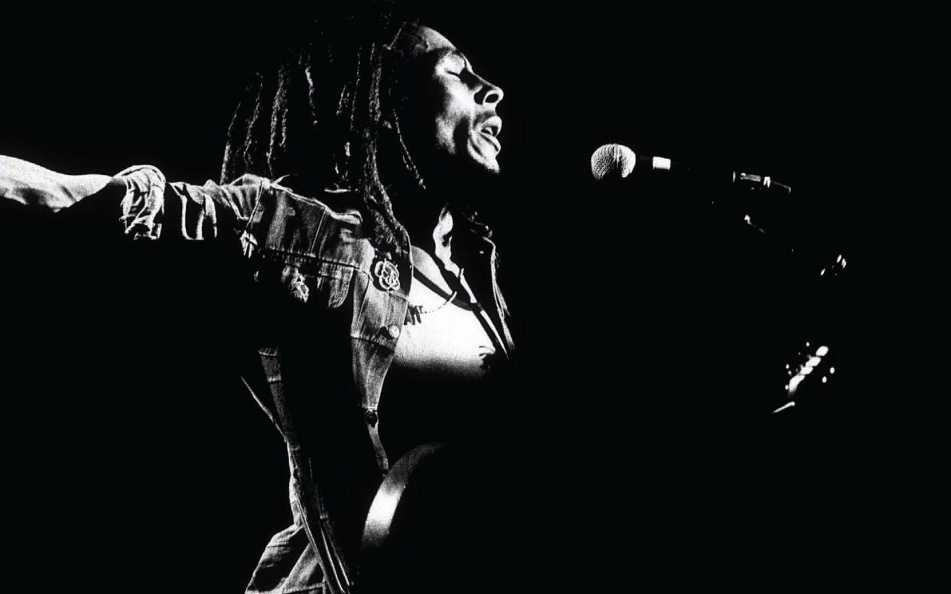 Bob Marley Wallpaper Desktop One Love : Reggae Wallpapers - Wallpaper cave