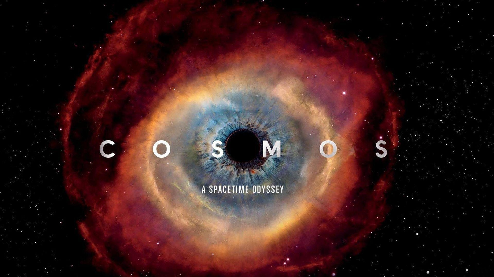 6 Awesome Cosmos Inspired Hd Wallpapers: Cosmos Wallpapers