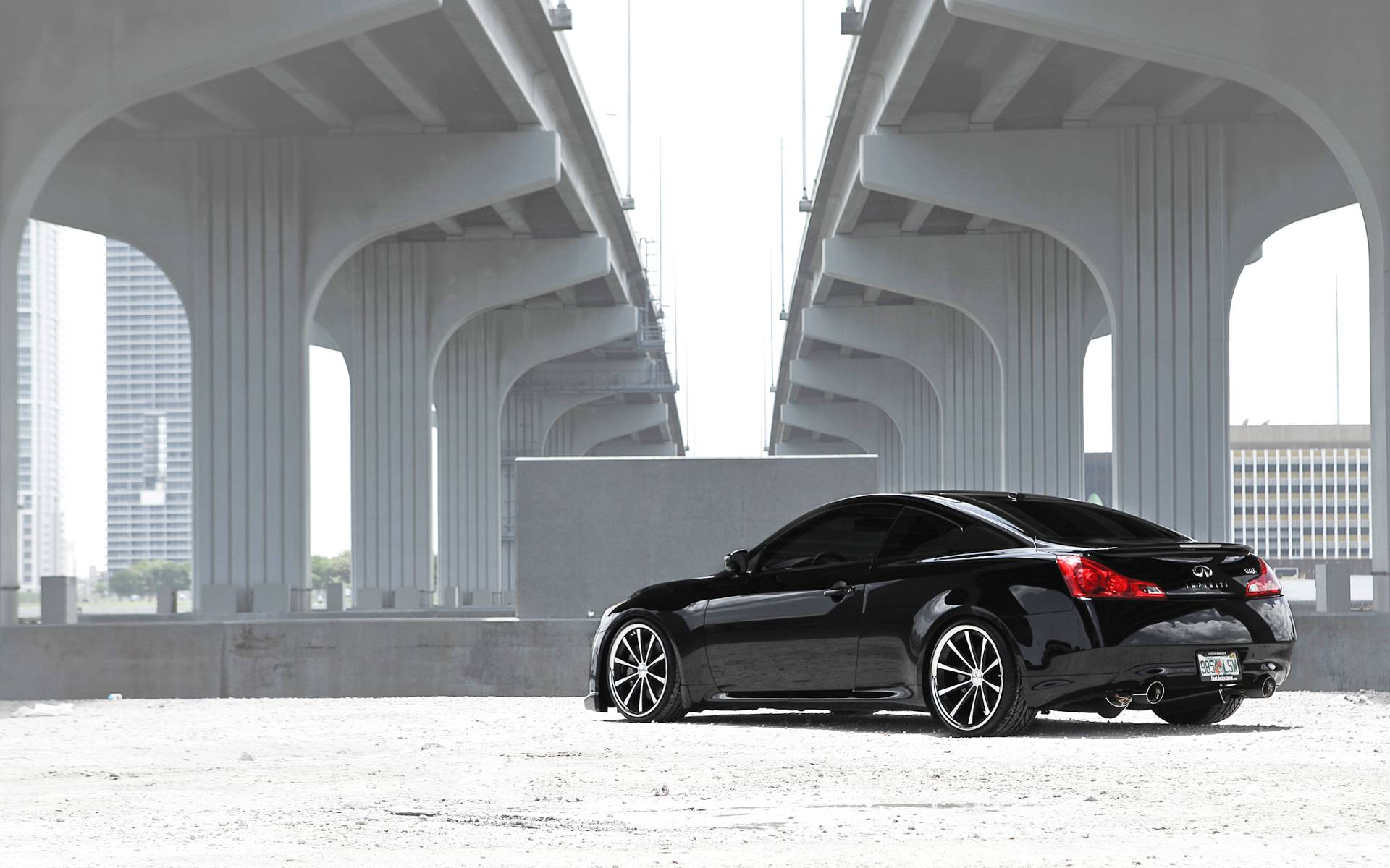 <b>G37 Wallpapers</b> - WallpaperSafari