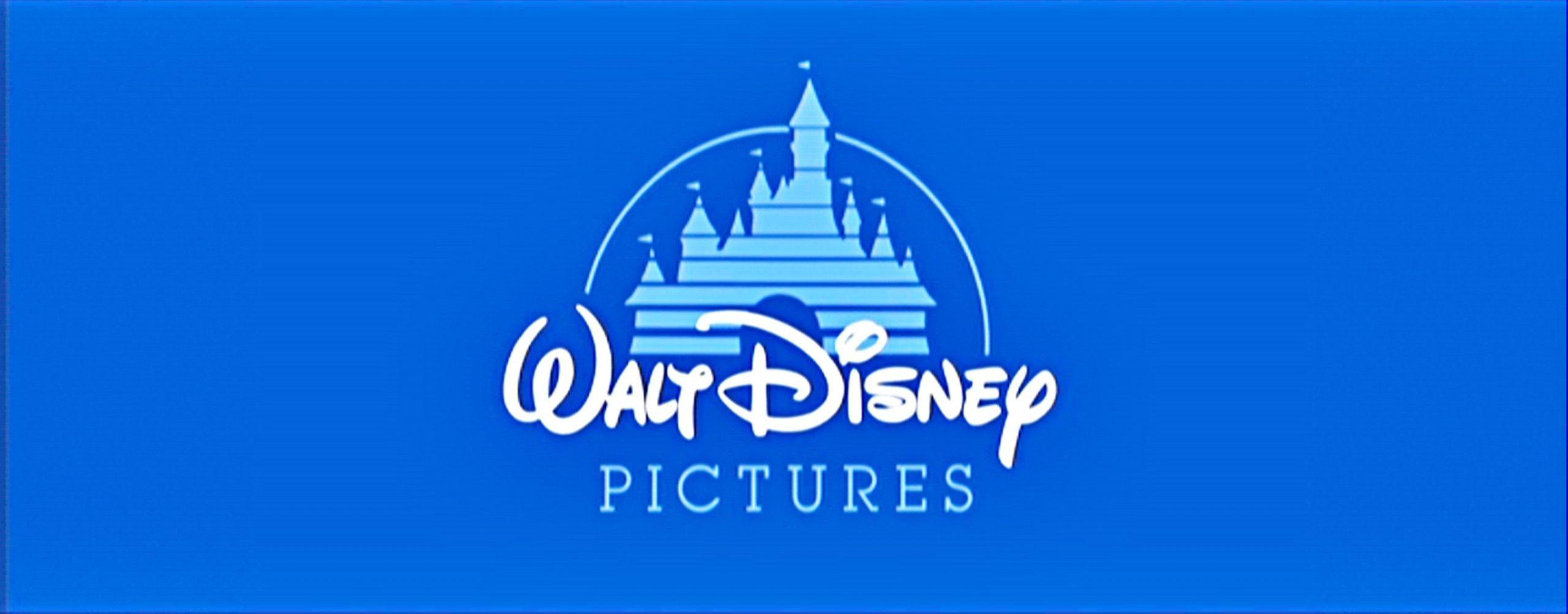 Disneyland Logo Wallpaper Disney Logo Wallpapers...