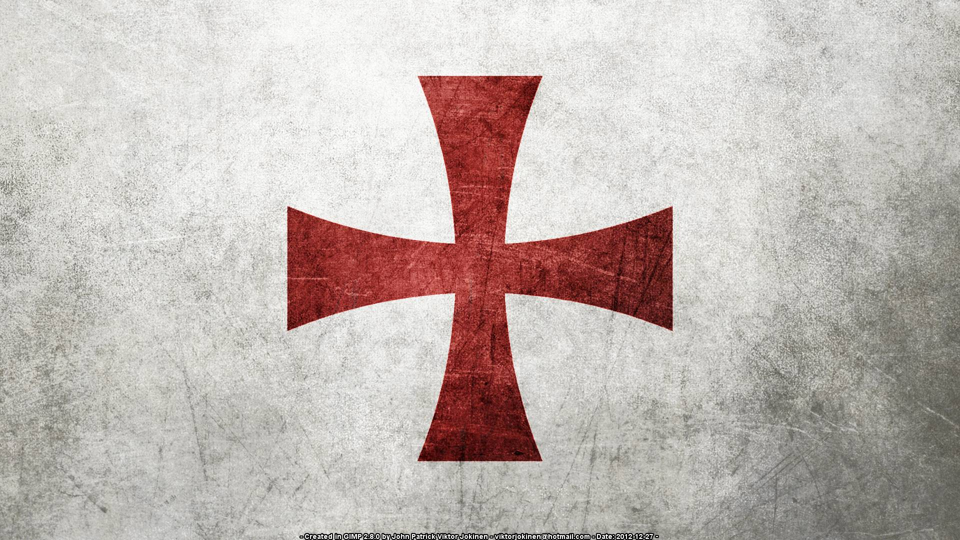 Knights templar wallpapers wallpaper cave for The knights templat