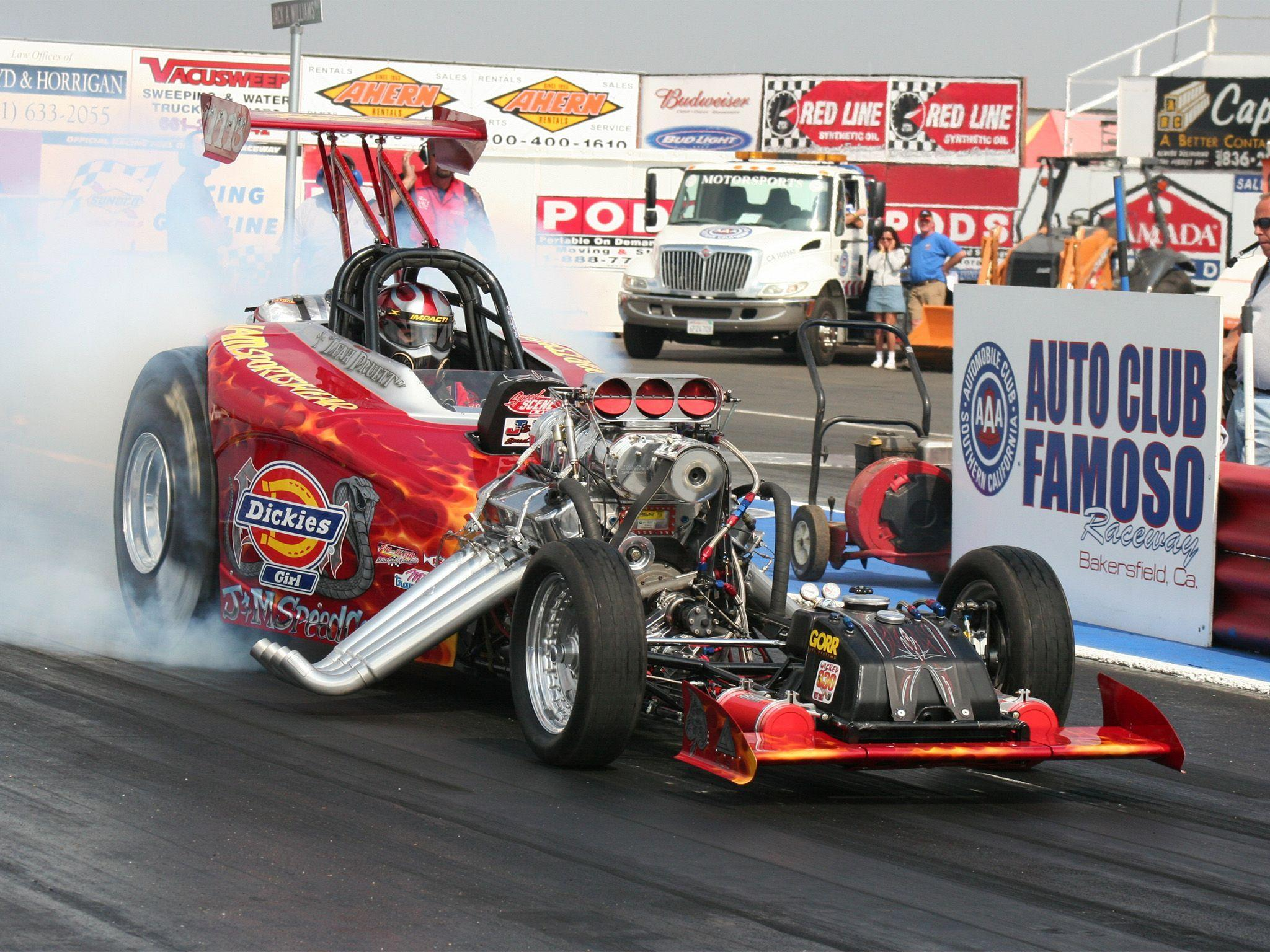 Drag racing race hot rod engine wallpaper | 2048x1536 | 71197 ...