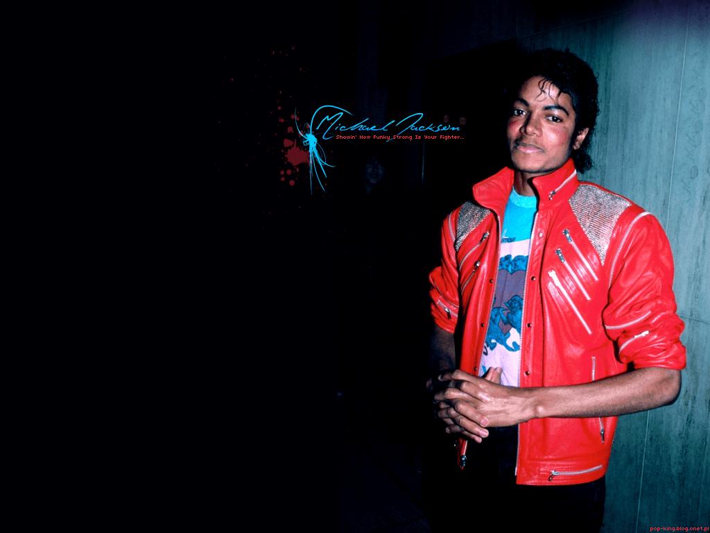 MegaPost: Wallpapers HD ''Michael Jackson'' - Taringa!