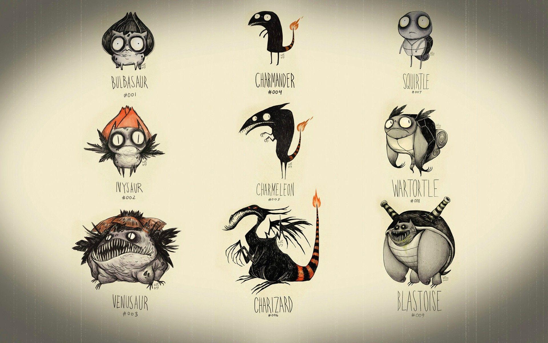Pokemon Charizard Wallpapers - Full HD wallpaper search