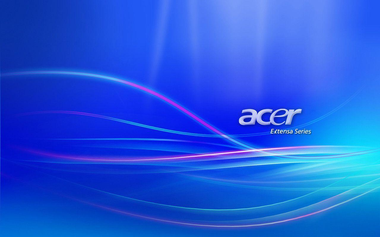 Acer Extensa Series 3 wallpapers