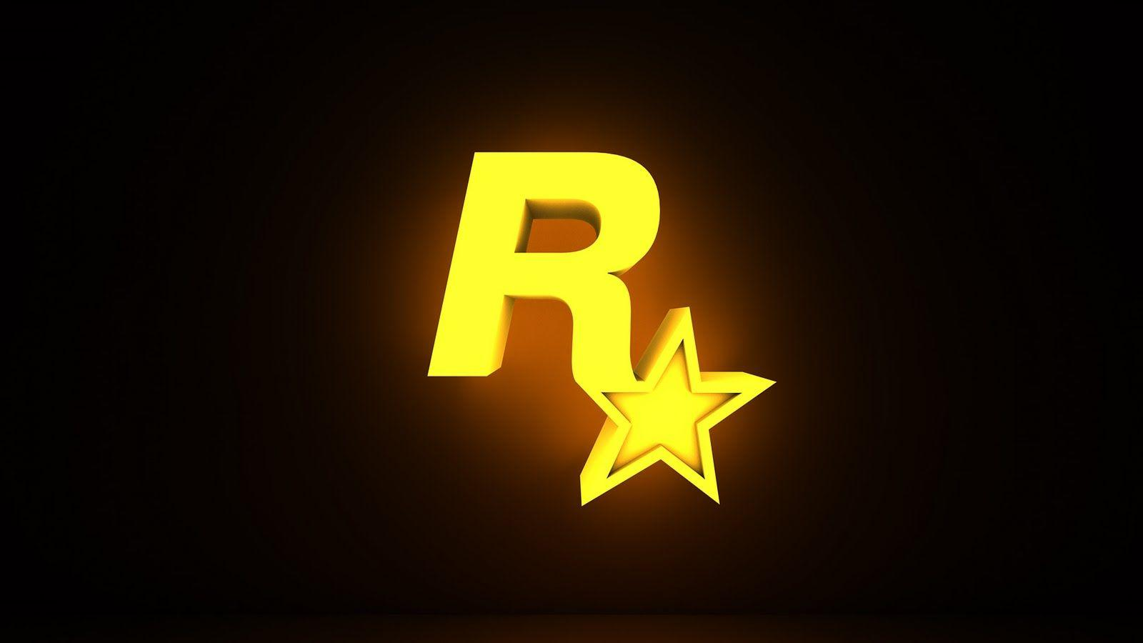 Rockstar Wallpapers - Wallpaper Cave