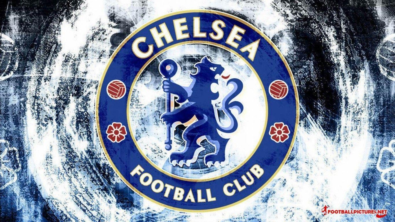Chelsea Logo Wallpapers Football Hd Wallpapers Soccer Hd Wallpapers