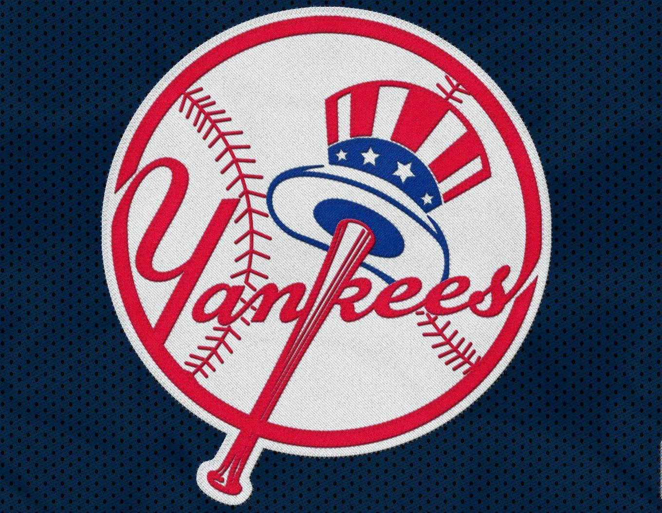 New York Yankees Wallpapers HD, Wallpaper, New York Yankees