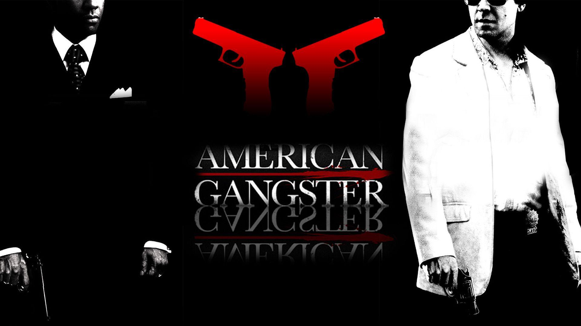 gangsters wallpapers hd - photo #3
