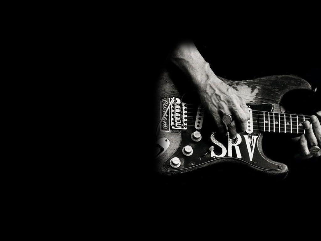 SRV Black And White Photo by klmiller68