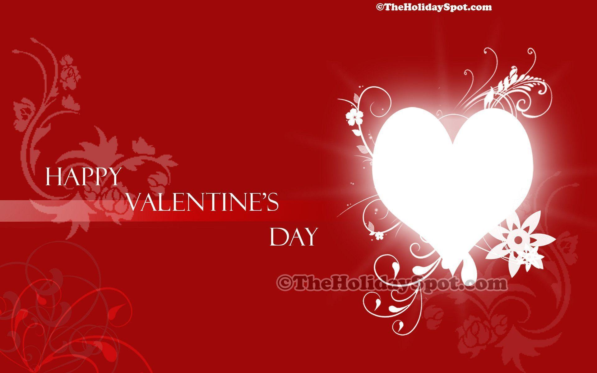 71 Valentines Day Wallpapers