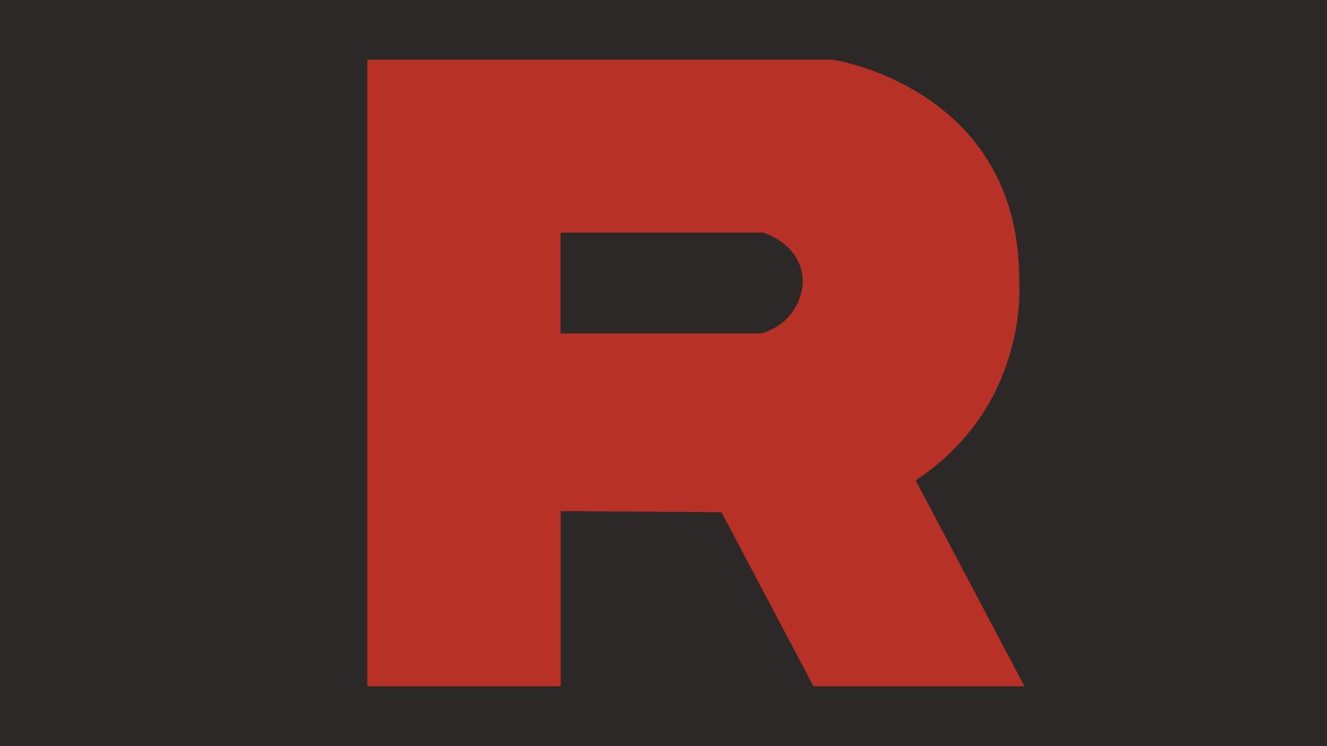 [Criação] Missões RPG 7iyu8YA