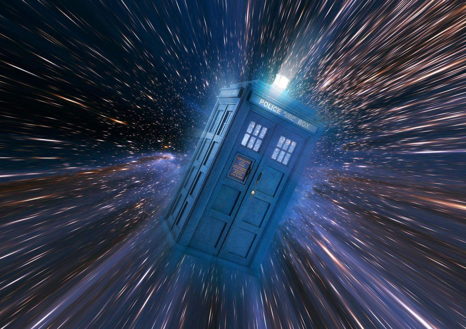 296 Doctor Who Wallpapers Doctor Who Backgrounds