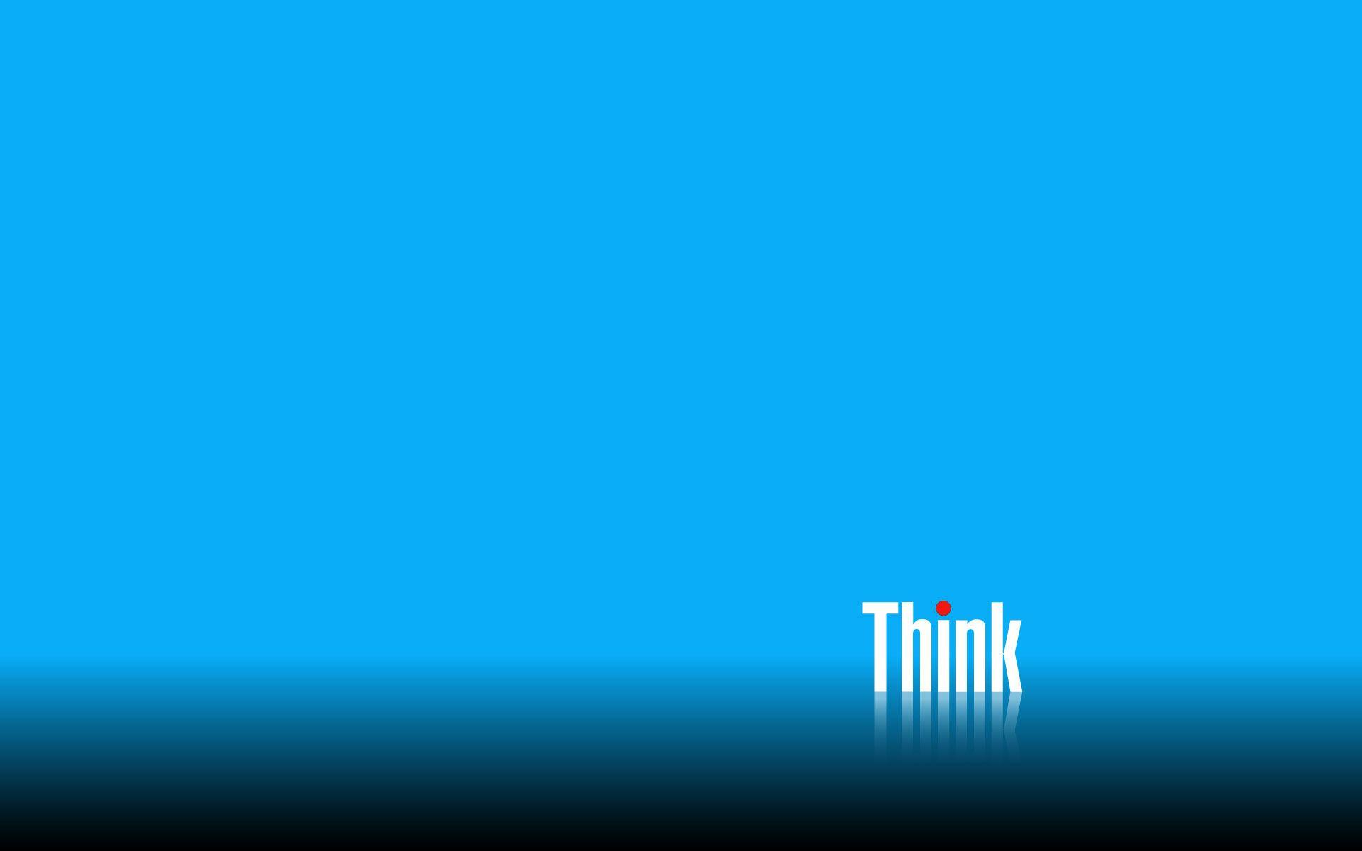 thinkpad wallpapers wallpaper - photo #1