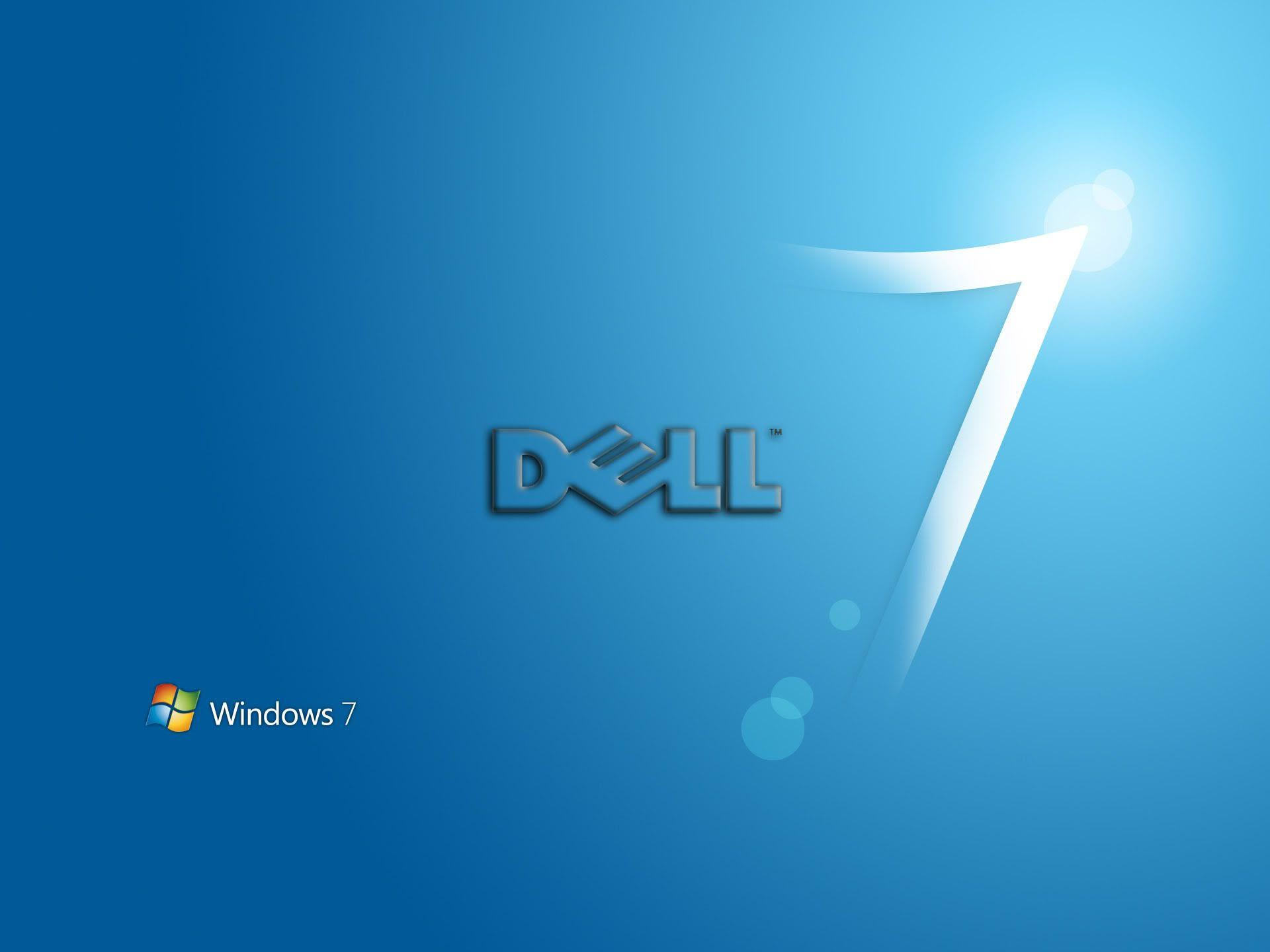 desktop wallpaper dell 38 - photo #23
