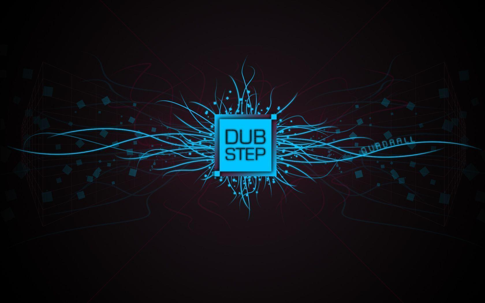 Images Of Awesome Dubstep Wallpapers