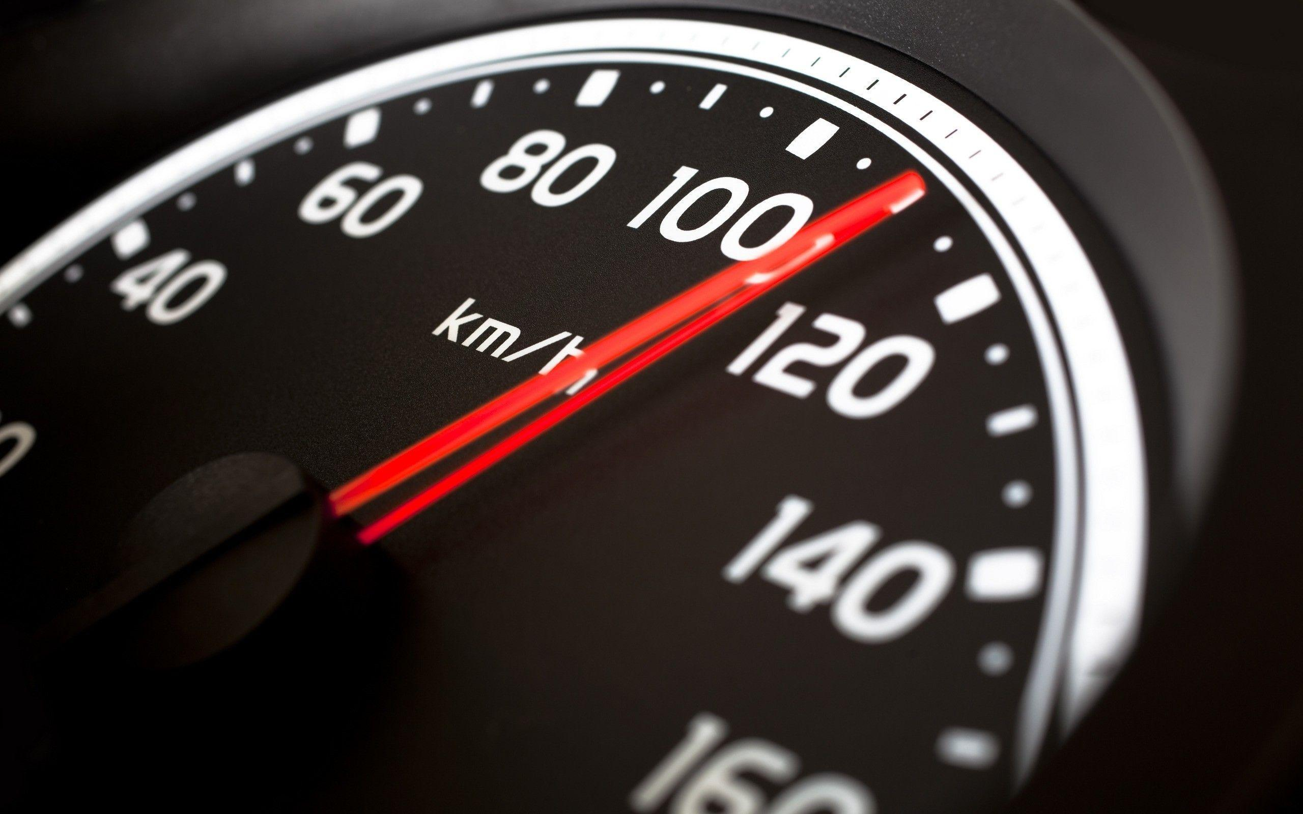 Car Speedometer Wallpapers Car Picture Pictures