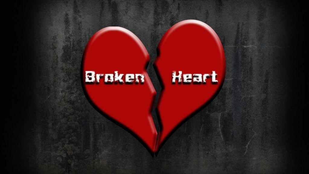 Love Broken couple Wallpaper : Broken Heart Wallpapers Love - Wallpaper cave
