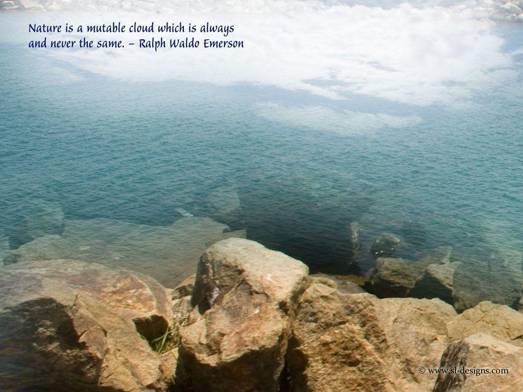 Nature quotes| Nature Quotations| on wallpapers