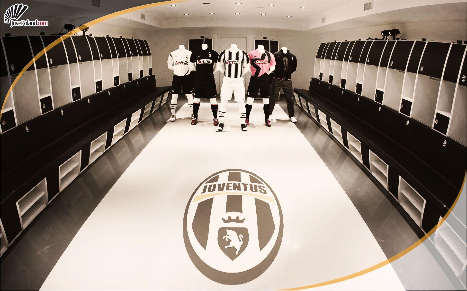 Juventus Wallpapers - Full HD wallpaper search