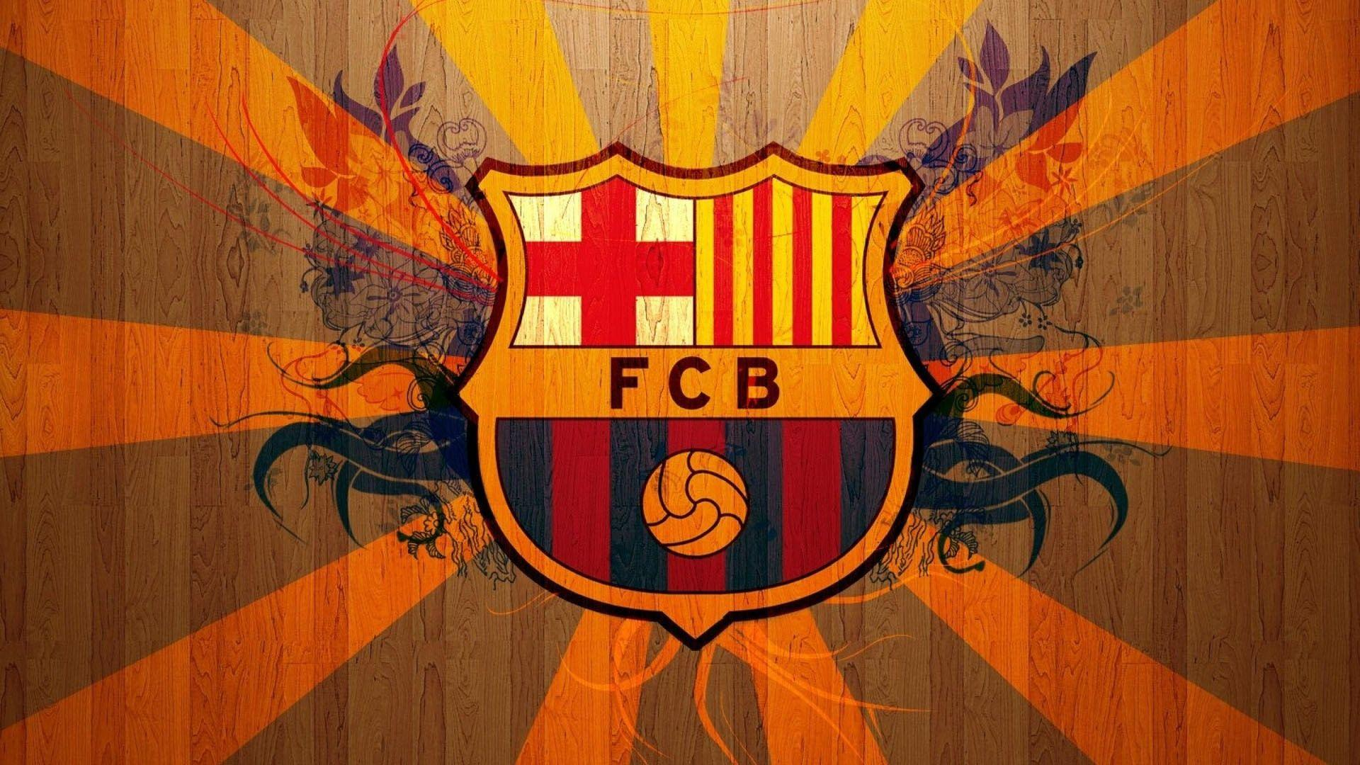 FC Barca Wallpaper Wide or HD | Sports Wallpapers