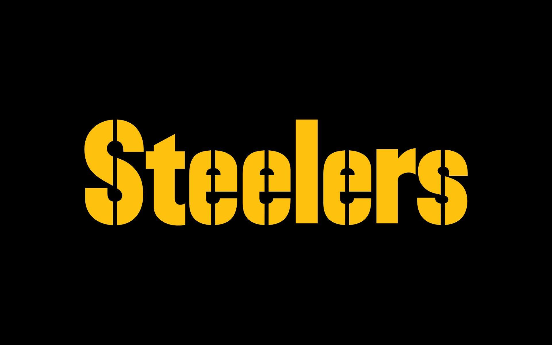 Pittsburgh High Resolution Wallpaper: Steelers Hd Wallpapers