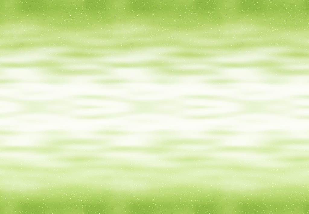 light green color backgrounds - photo #42