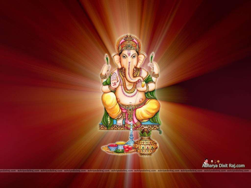 Wallpaper download ganesh - Lord Ganesh Hindu Gods Hd God Images Wallpapers Backgrounds Gan
