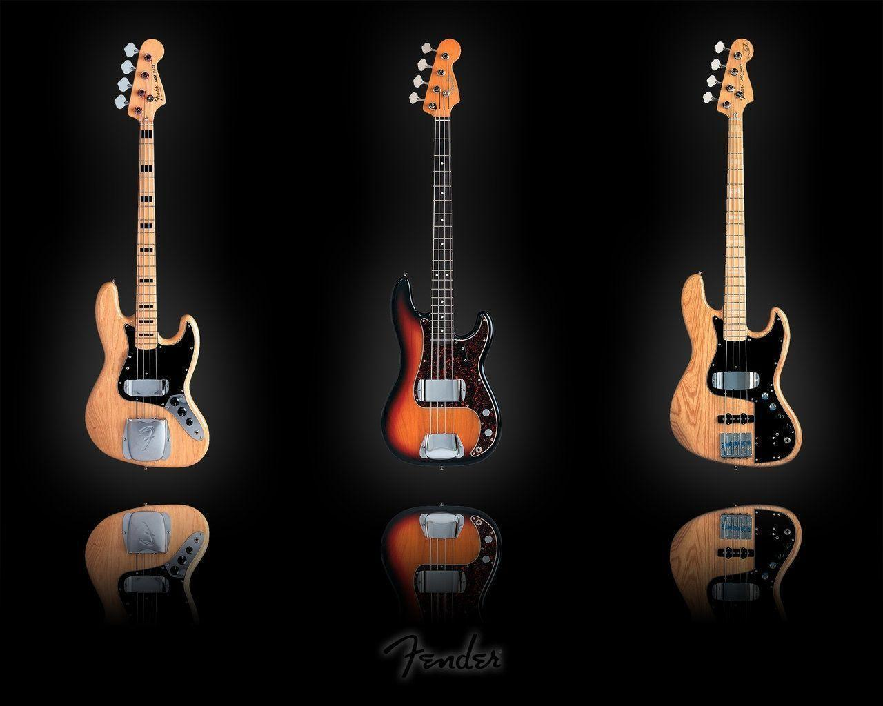 fender_bass_guitar