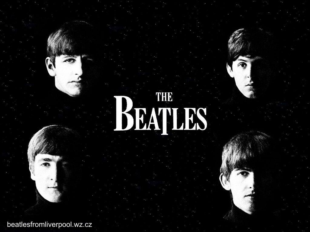 music gt the beatles - photo #38