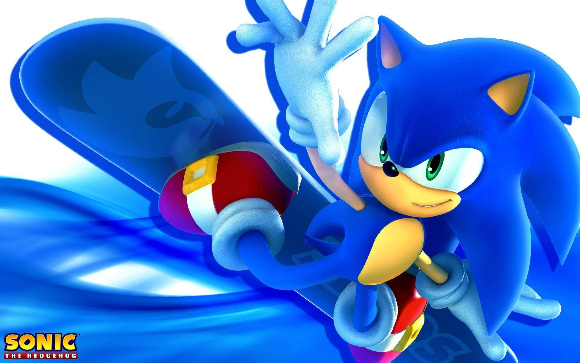 Sonic The Hedgehog Wallpapers 2015 Wallpaper Cave HD Wallpapers Download Free Images Wallpaper [1000image.com]