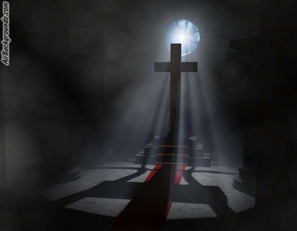 cross image with backgrounds wallpaper cave