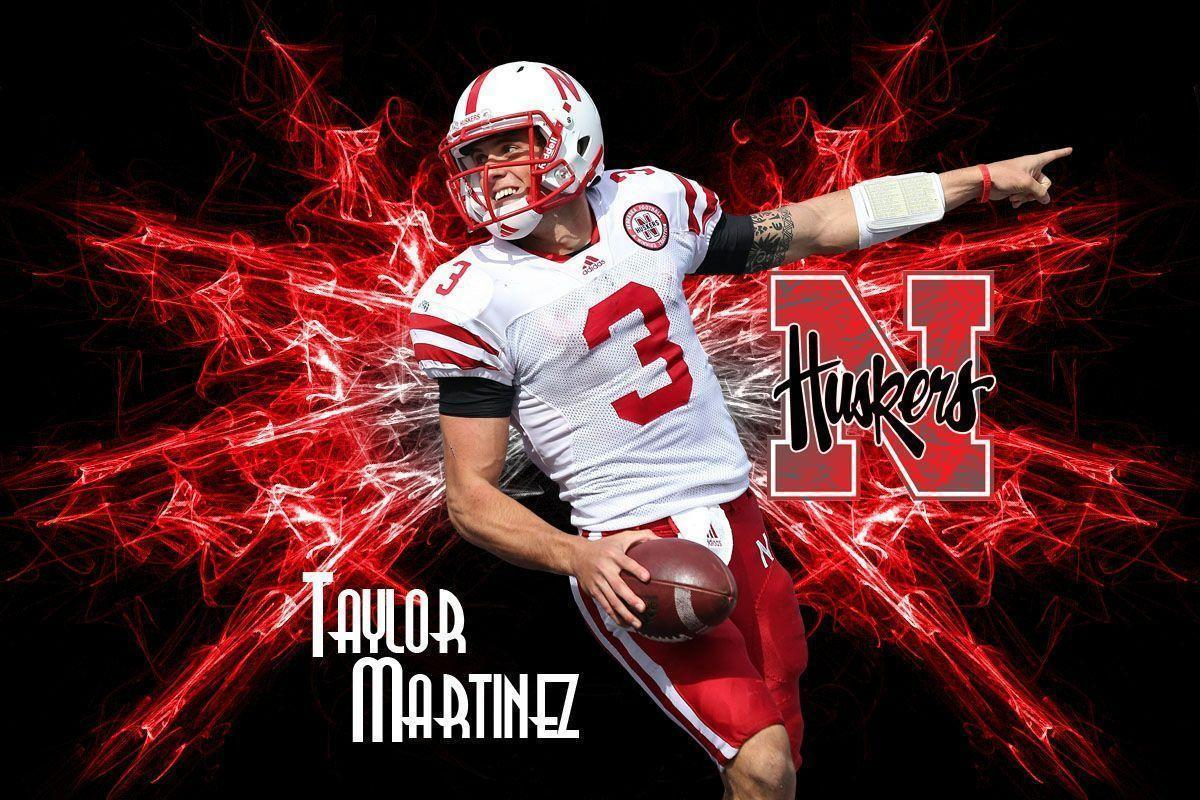 nebraska football wallpaper 5 - | Images And Wallpapers - all free ...
