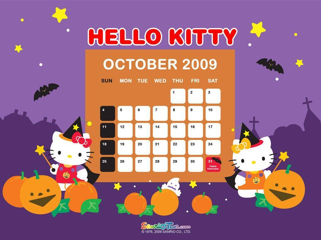 Amazing Wallpaper Hello Kitty Halloween - 7pAImIS  You Should Have_608434.jpg