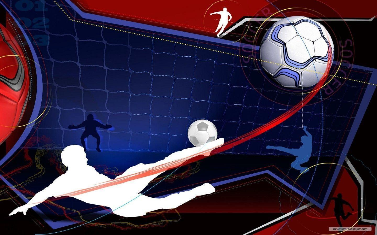 Sports Wallpapers Hd By Varsada Komalben: Cool Sports Backgrounds