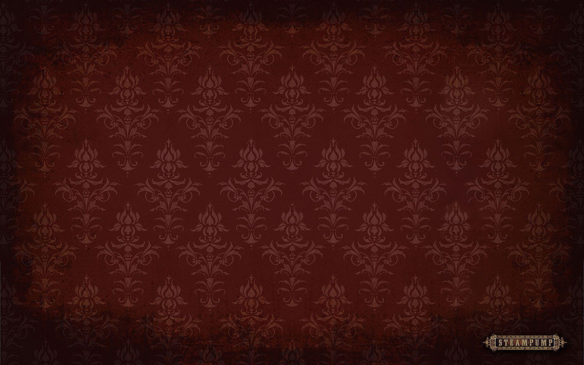 victorian wallpaper desktop wallpapers - photo #3