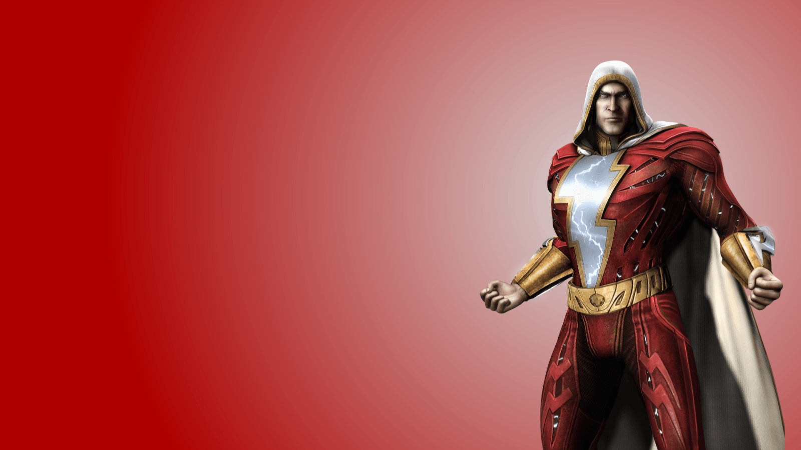 Shazam Wallpaper 8566 HD Desktop Backgrounds And Widescreen