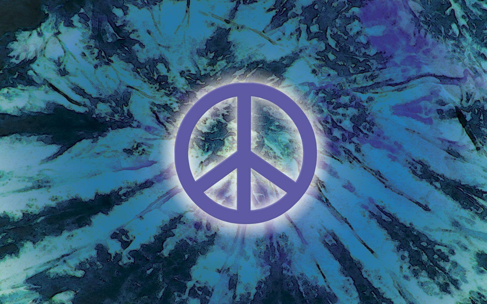 cool peace sign backgrounds wallpaper cave