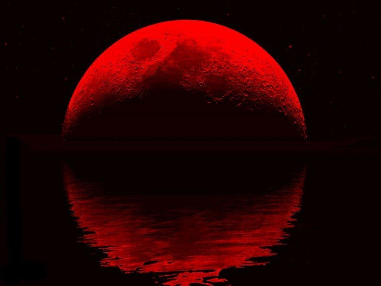 Blood Love Wallpaper For Mobile : Blood Moon Wallpapers - Wallpaper cave