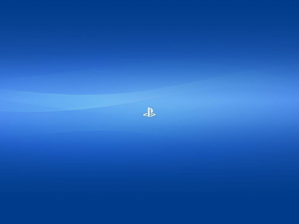 PlayStation Wallpapers PlayStationcom SCEIco