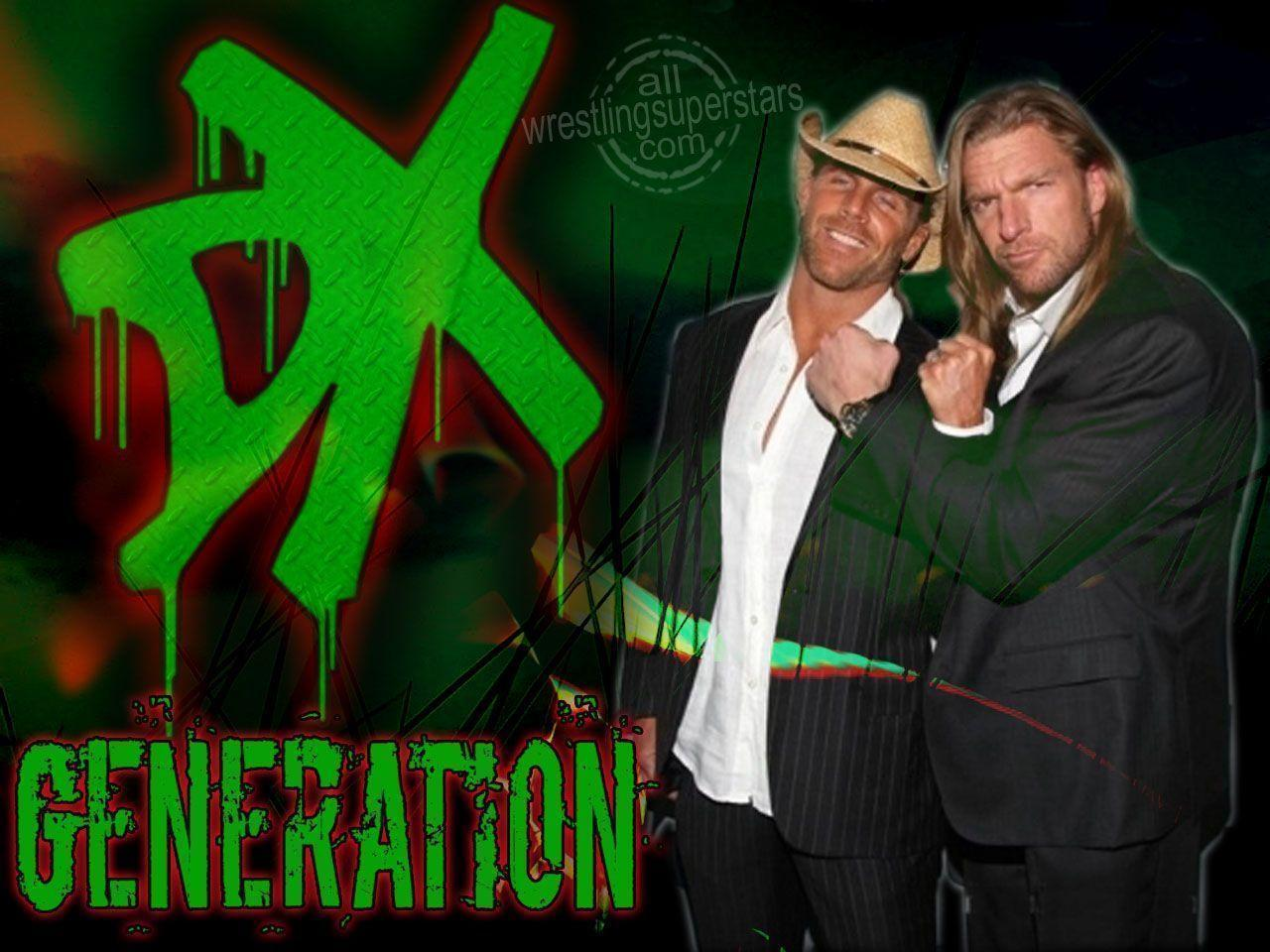 triple h dx wallpapers wallpaper cave